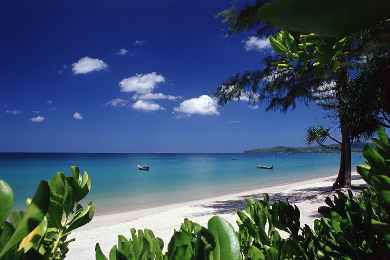 phuket beach photo images picture ทะเลภูเก็ต